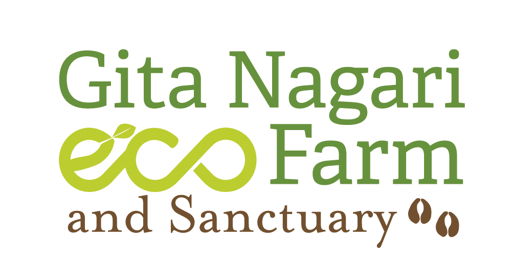 Gita Nagari Eco Farm & Sanctuary